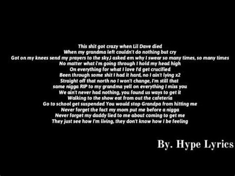 Lyrics To Mba Youngboy by Search Nba Youngboy Lyrics And To