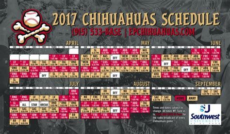 portland sea dogs schedule 2017 the daily stadium giveaway rundown april 8 2017