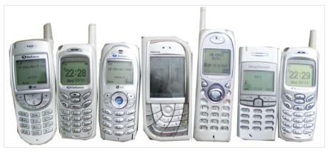 Katyperry Iphone Dan Semua Hp marcel raharja penemu handphone