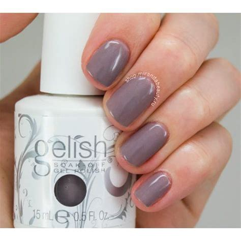 top nail colors best 25 gel nail colors ideas on fall gel