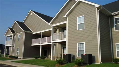 Creek Apartments Bowling Green Ky Creek Apartments Bowling Green Ky Apartments
