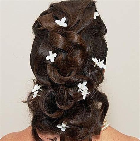 Beautiful Hairstyles by Beautiful Hairstyles For Hair S The Xerxes