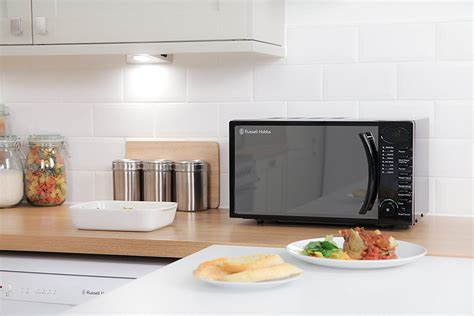 Best Microwave Oven Reviews UK 2017   Love Your Kitchen