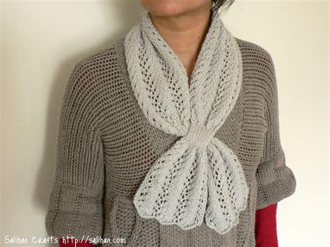 knitting free free knitting patterns knitting gallery