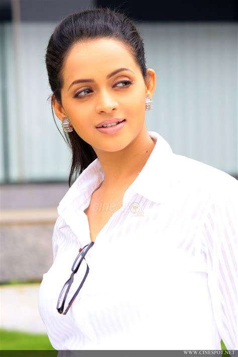 bhavana movie list tamil bhavana tamil movie actress photos pics