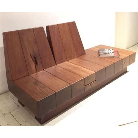 wooden sofa bench 529 best дерево мебель images on pinterest woodwork