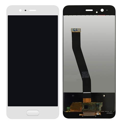 Lcd Tablet Huawei huawei p10 lcd screen replacement part