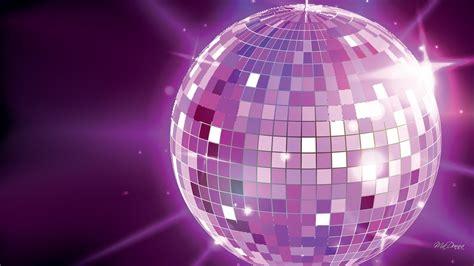 70s dollhouse wallpaper disco background search disco erin