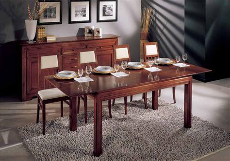 tavolo e sedie soggiorno tavoli e sedie soggiorno il meglio design degli interni