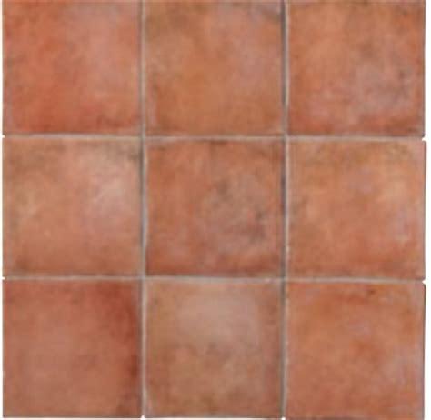 pavimento finto cotto gres porcellanato effetto cotto pietra e marmo