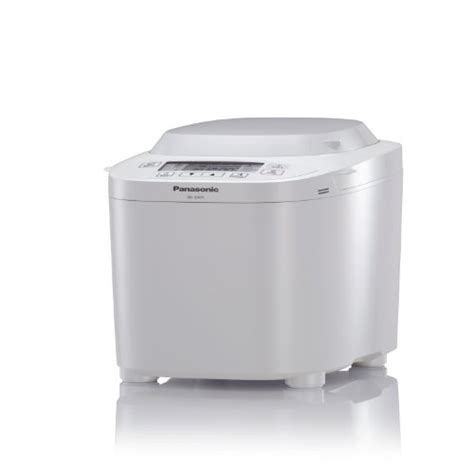 Dispenser Panasonic breadmaker dispenser great price panasonic for