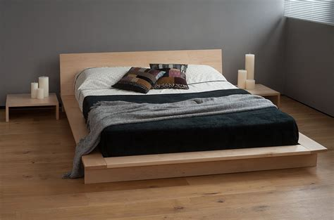 Bed Frames With Drawers Image Of Best Full Size Bed Bed Frames With Storage Underneath