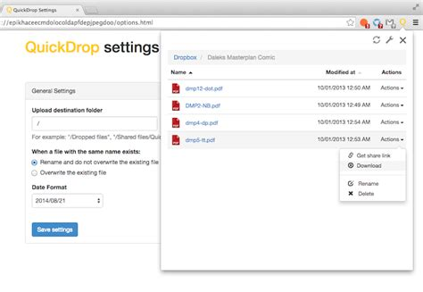 dropbox unlimited download files directly to dropbox anywheregames