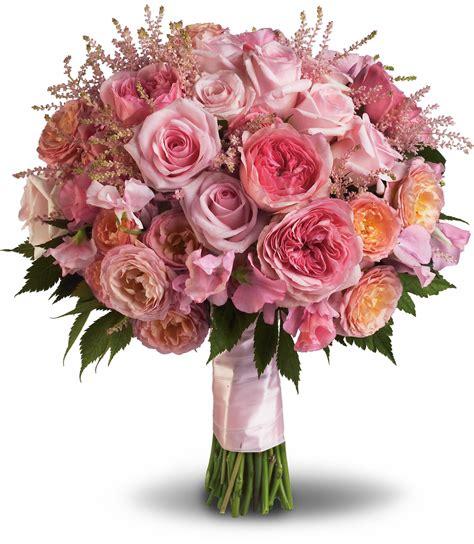 Bouquet Florist by Cole S Florist Inc Bridal Bouquets Cole S Florist Inc