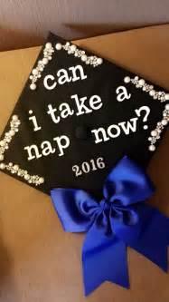 406 best images about graduation cap decorations on