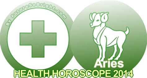 aries health horoscope predictions 2016