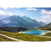 Amazing Mont Blanc Mountain Wallpapers