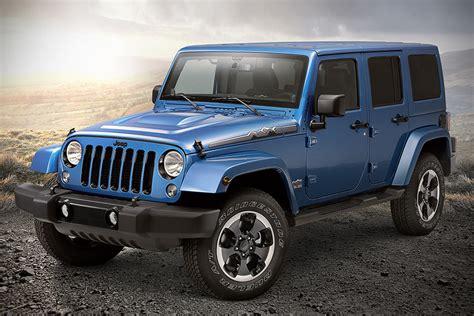Top 10 Jeep Accessories Best Jeep Jk Accessories Autos Post