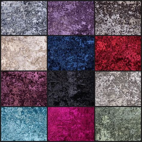 curtain upholstery fibre naturelle panther textured designer curtain