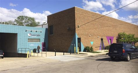 city supports nonprofit grocery store for franklinton