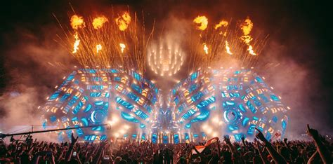 festival mexico ultra festival is officially going to mexico this
