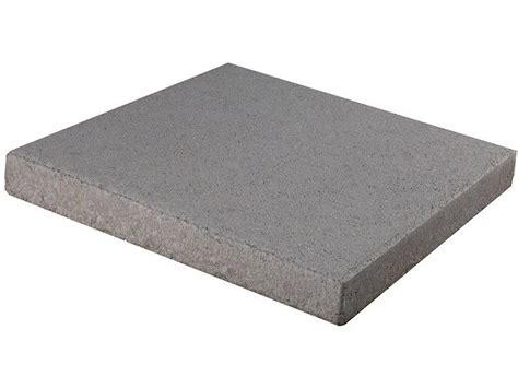 betonplatten 40x40 preis gehwegplatte beton grau 30 x 30 x 5 cm kaufen bei obi