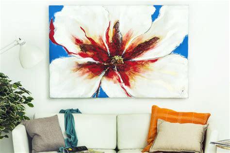quadri per soggiorno moderno dalani quadri per soggiorno arte e colore nella zona living