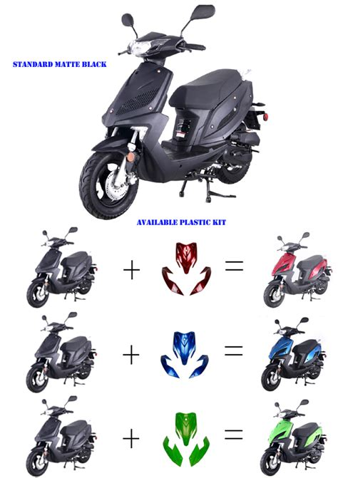 2015 tao tao zummer scooter wiring diagram 50cc