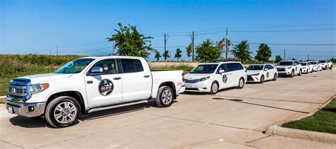 Toyota Headquarters Plano Toyota Reveals Plans For West Plano Headquarters Plano