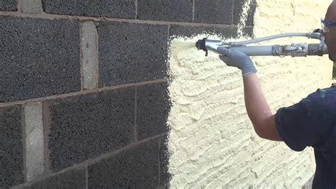 rendering diy rendering exterior walls and outside wall rendering including rendering a house diy doctor