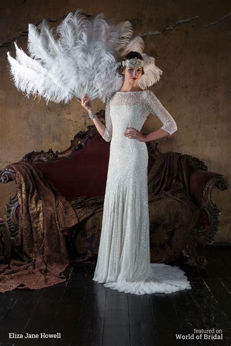 eliza jane howell  wedding dresses world  bridal