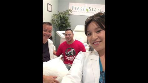 fresh start laser clinic gang tattoo removal austin tx