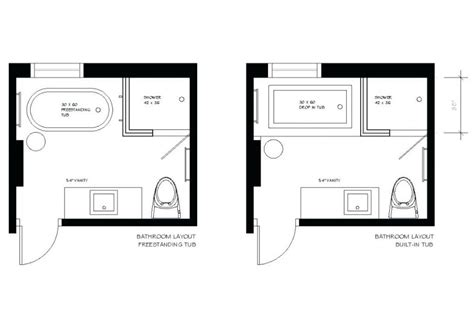 small bathroom layout plan small bathroom layout justbeingmyself me