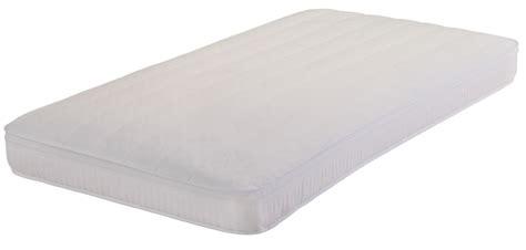 Bed Mattress Deals Nighty Open Coil Cot Mattress Cot Bed Mattress For