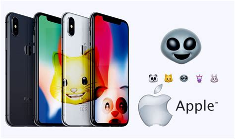 apple lawsuit apple faces lawsuit over animoji by a japanese company