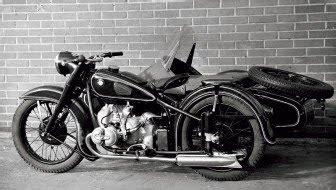 sejarah sepeda motor  indonesia lingkungan sekitar kita