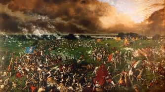 the battle of the alamo 1836 texas revolution file the battle of san jacinto 1895 jpg wikipedia
