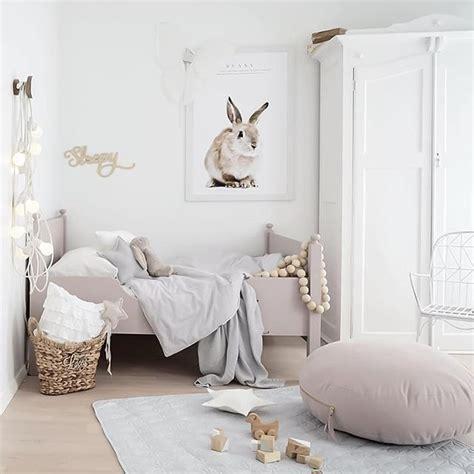 Best 25 Scandinavian Kids Rooms Ideas On Pinterest Child Bedroom Decor