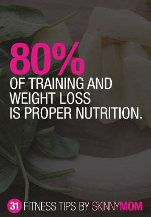 protein 7 synthesis nutrition facts that s a high percentage get back to biochemistry