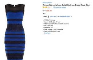 The Dress by The Amazon Reviews For Quot The Dress Quot Are Pretty Much Perfect