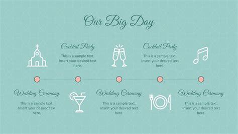 wedding slideshow layout cute wedding powerpoint templates choice image