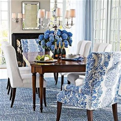 Dining Room Table With Different End Chairs Best 25 Dining Room Chairs Ideas On