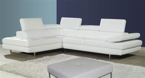 Cheap Leather Corner Sofas For Sale Big Sofa Sale 15 Real Leather Corner Sofas For A