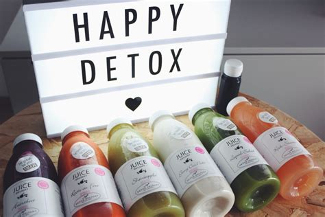 Interior Health Detox by Happy Detox W Detox Delight High5