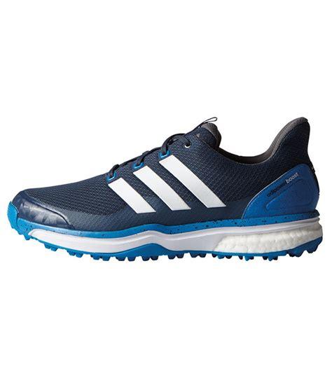 adidas sport golf shoes adidas mens adipower sport 2 boost golf shoes golfonline