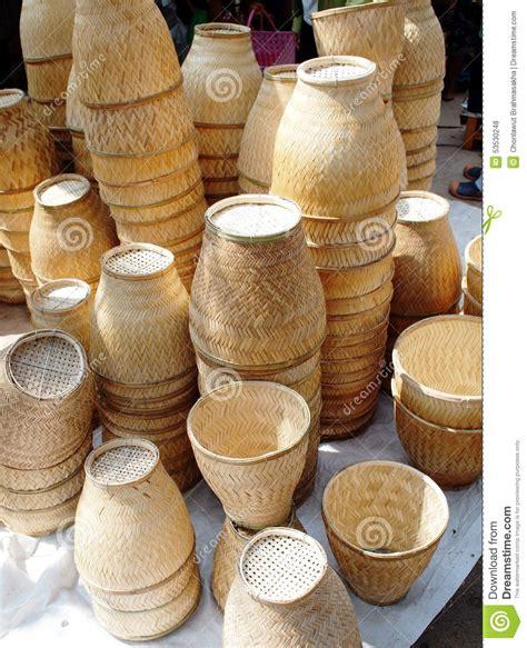Handmade Crafts For Sale - handmade crafts for sale photo album how to make handmade