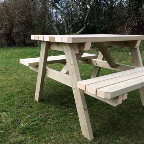 cheap picnic bench cheap picnic bench 28 images online get cheap large