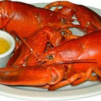 lobster boat merrimack nh coupons lobster boat restaurant merrimack nh yelp