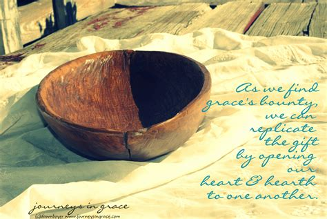 To The Table An Invitation To The Table Of Grace Journeys In Grace