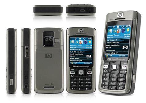 Handphone Samsung Lipat hp telefoni hp telefoni hp telefoni mobilni telefon smartphone hp ipaq